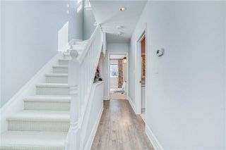 Photo 7: 15A Boulton Ave in Toronto: South Riverdale Freehold for sale (Toronto E01)  : MLS®# E4229772