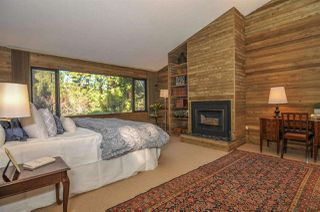 Photo 15: 4267 YUCULTA CRESCENT in Vancouver: University VW House for sale (Vancouver West)  : MLS®# R2342647