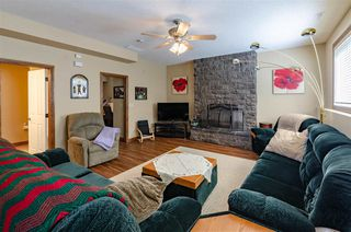 Photo 20: 43 Duffield Avenue: Red Deer House for sale : MLS®# E4168361