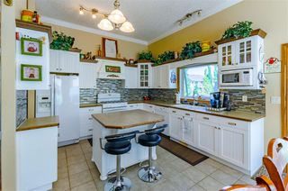 Photo 10: 43 Duffield Avenue: Red Deer House for sale : MLS®# E4168361