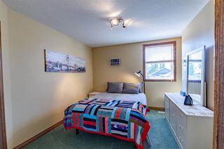 Photo 12: 43 Duffield Avenue: Red Deer House for sale : MLS®# E4168361
