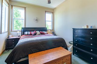 Photo 14: 43 Duffield Avenue: Red Deer House for sale : MLS®# E4168361