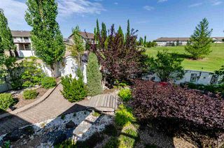 Photo 29: 43 Duffield Avenue: Red Deer House for sale : MLS®# E4168361