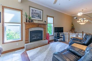 Photo 6: 43 Duffield Avenue: Red Deer House for sale : MLS®# E4168361