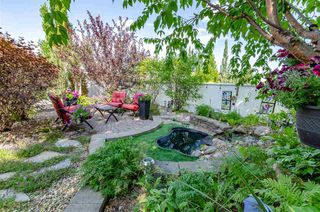 Photo 28: 43 Duffield Avenue: Red Deer House for sale : MLS®# E4168361