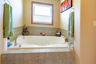 Photo 16: 43 Duffield Avenue: Red Deer House for sale : MLS®# E4168361