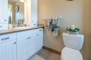 Photo 18: 43 Duffield Avenue: Red Deer House for sale : MLS®# E4168361