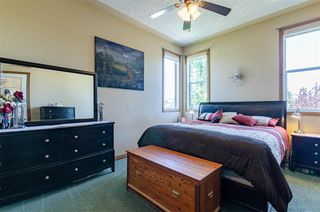 Photo 15: 43 Duffield Avenue: Red Deer House for sale : MLS®# E4168361