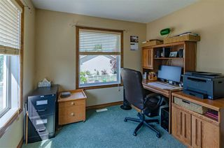 Photo 13: 43 Duffield Avenue: Red Deer House for sale : MLS®# E4168361