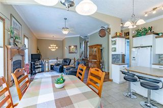 Photo 8: 43 Duffield Avenue: Red Deer House for sale : MLS®# E4168361