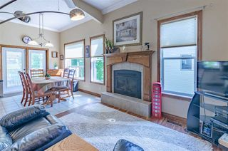 Photo 5: 43 Duffield Avenue: Red Deer House for sale : MLS®# E4168361