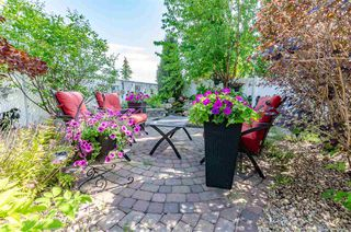 Photo 27: 43 Duffield Avenue: Red Deer House for sale : MLS®# E4168361