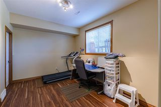 Photo 21: 43 Duffield Avenue: Red Deer House for sale : MLS®# E4168361