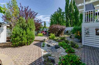 Photo 25: 43 Duffield Avenue: Red Deer House for sale : MLS®# E4168361
