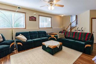 Photo 19: 43 Duffield Avenue: Red Deer House for sale : MLS®# E4168361
