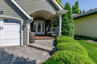 Photo 2: 43 Duffield Avenue: Red Deer House for sale : MLS®# E4168361