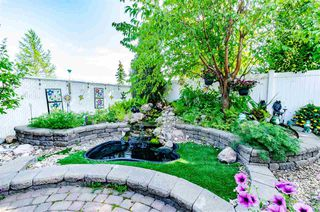 Photo 26: 43 Duffield Avenue: Red Deer House for sale : MLS®# E4168361