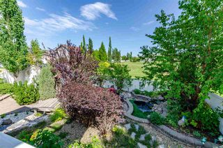 Photo 30: 43 Duffield Avenue: Red Deer House for sale : MLS®# E4168361