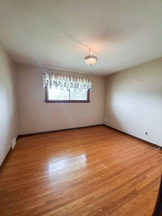 Photo 10: 781 Polson Avenue in Winnipeg: Single Family Detached for sale (4C)  : MLS®# 1923672