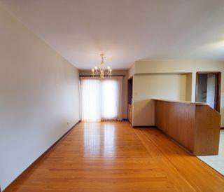 Photo 7: 781 Polson Avenue in Winnipeg: Single Family Detached for sale (4C)  : MLS®# 1923672