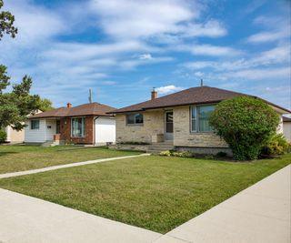 Photo 2: 781 Polson Avenue in Winnipeg: Single Family Detached for sale (4C)  : MLS®# 1923672