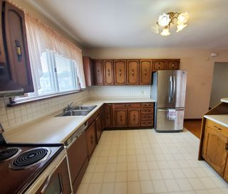 Photo 6: 781 Polson Avenue in Winnipeg: Single Family Detached for sale (4C)  : MLS®# 1923672