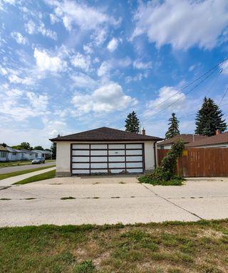 Photo 18: 781 Polson Avenue in Winnipeg: Single Family Detached for sale (4C)  : MLS®# 1923672