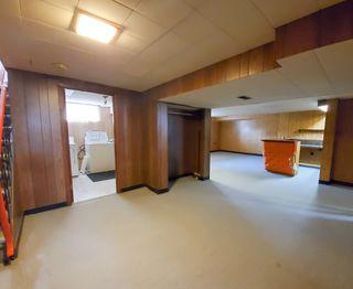 Photo 12: 781 Polson Avenue in Winnipeg: Single Family Detached for sale (4C)  : MLS®# 1923672
