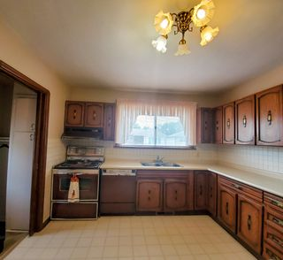 Photo 5: 781 Polson Avenue in Winnipeg: Single Family Detached for sale (4C)  : MLS®# 1923672