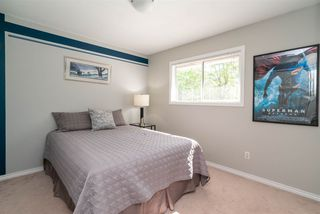 Photo 11: 8678 141 STREET in Surrey: Bear Creek Green Timbers House for sale : MLS®# R2387042