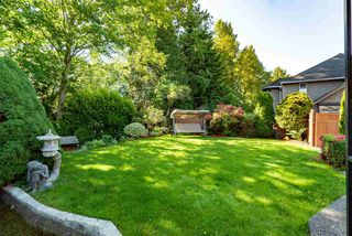 Photo 19: 8678 141 STREET in Surrey: Bear Creek Green Timbers House for sale : MLS®# R2387042