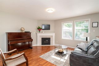 Photo 6: 8678 141 STREET in Surrey: Bear Creek Green Timbers House for sale : MLS®# R2387042