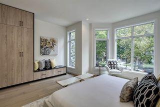 Photo 21: 10232 125 Street in Edmonton: Zone 07 House for sale : MLS®# E4171681