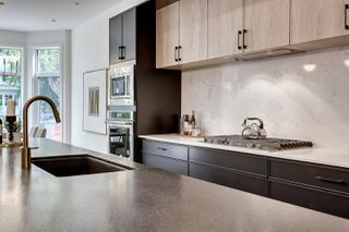 Photo 10: 10232 125 Street in Edmonton: Zone 07 House for sale : MLS®# E4171681