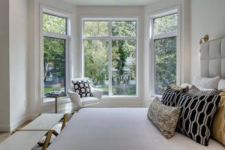 Photo 19: 10232 125 Street in Edmonton: Zone 07 House for sale : MLS®# E4171681