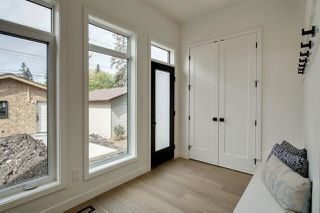 Photo 16: 10232 125 Street in Edmonton: Zone 07 House for sale : MLS®# E4171681