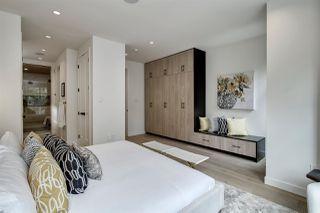Photo 20: 10232 125 Street in Edmonton: Zone 07 House for sale : MLS®# E4171681