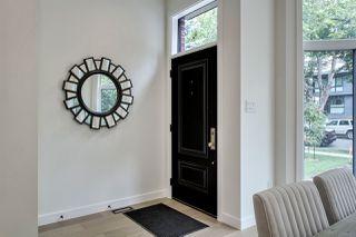 Photo 2: 10232 125 Street in Edmonton: Zone 07 House for sale : MLS®# E4171681