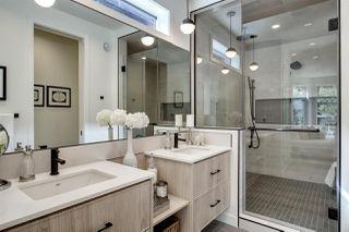 Photo 23: 10232 125 Street in Edmonton: Zone 07 House for sale : MLS®# E4171681
