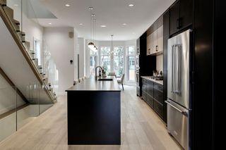 Photo 11: 10232 125 Street in Edmonton: Zone 07 House for sale : MLS®# E4171681