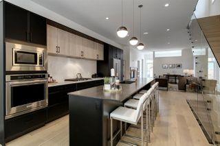 Photo 5: 10232 125 Street in Edmonton: Zone 07 House for sale : MLS®# E4171681
