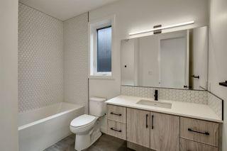 Photo 29: 10232 125 Street in Edmonton: Zone 07 House for sale : MLS®# E4171681