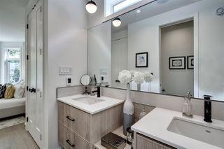 Photo 25: 10232 125 Street in Edmonton: Zone 07 House for sale : MLS®# E4171681