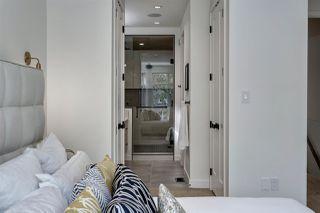 Photo 22: 10232 125 Street in Edmonton: Zone 07 House for sale : MLS®# E4171681