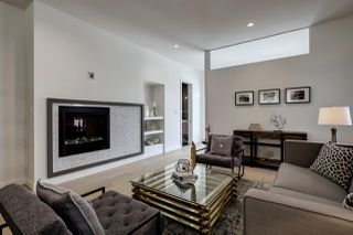 Photo 12: 10232 125 Street in Edmonton: Zone 07 House for sale : MLS®# E4171681