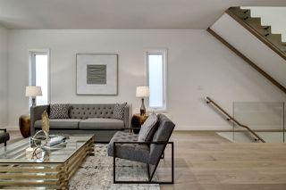 Photo 14: 10232 125 Street in Edmonton: Zone 07 House for sale : MLS®# E4171681