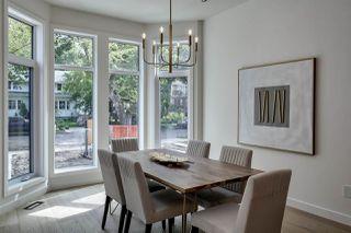 Photo 4: 10232 125 Street in Edmonton: Zone 07 House for sale : MLS®# E4171681
