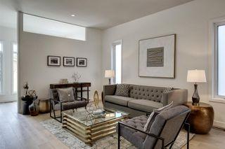 Photo 13: 10232 125 Street in Edmonton: Zone 07 House for sale : MLS®# E4171681