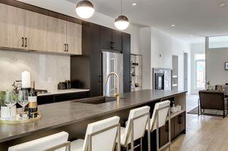 Photo 8: 10232 125 Street in Edmonton: Zone 07 House for sale : MLS®# E4171681