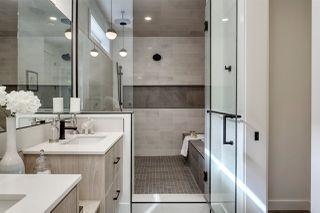 Photo 26: 10232 125 Street in Edmonton: Zone 07 House for sale : MLS®# E4171681